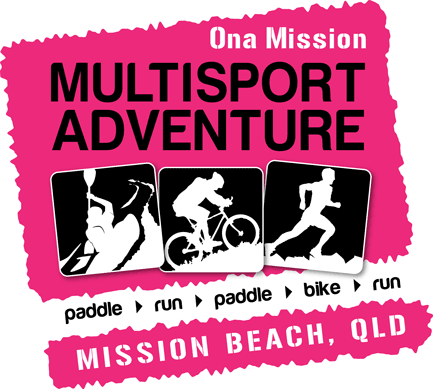 OnaMission Multisport Adventure