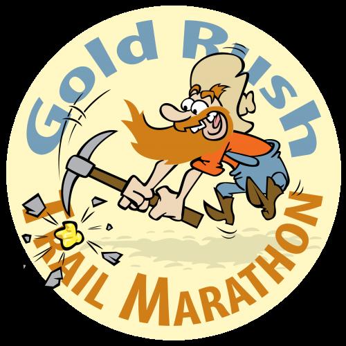 dirty-northern-trail-running_gold-rush